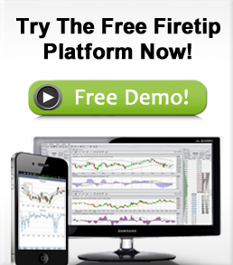 Free Online Trading Platform Practice Account